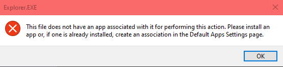 Open command window here as administrator - Add in Windows 10-ok-why-u-do-dis.png