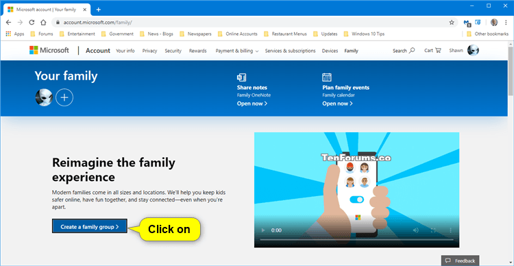 Create and Set Up Your Microsoft Family Group-create_microsoft_family_group-1.png