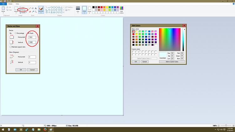 Change Desktop Background in Windows 10-000022.png