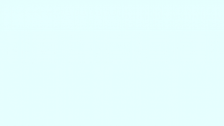 Click image for larger version.  Name:Pale Cyan.png Views:5579 Size:283.1 KB ID:25116