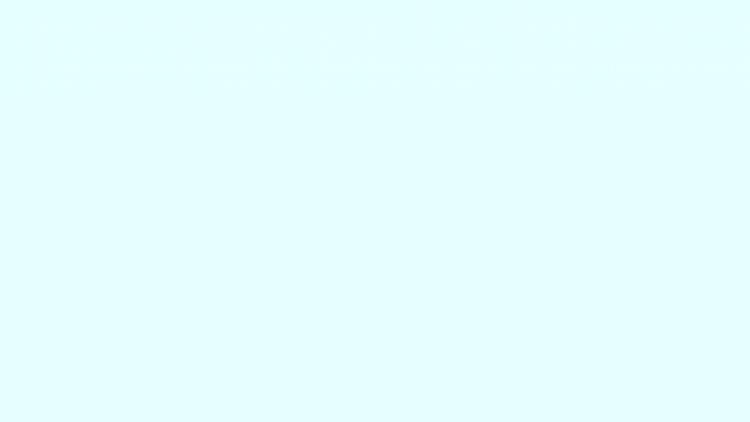 Change Desktop Background in Windows 10-pale-cyan.png