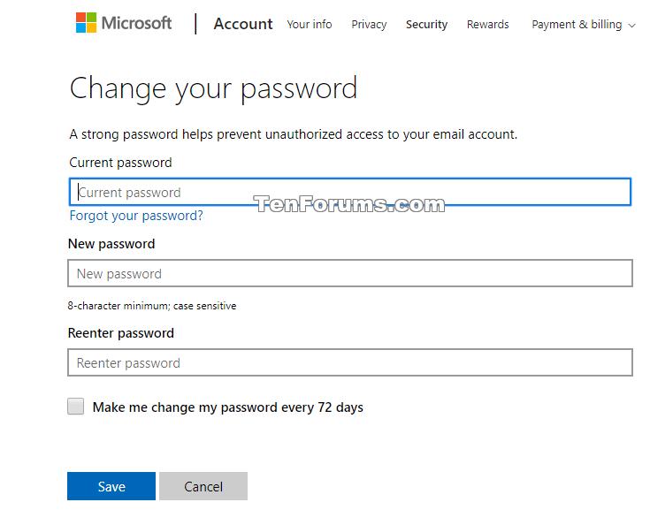 Change Account Password in Windows 10-change_microsoft_account_password_online-4.png