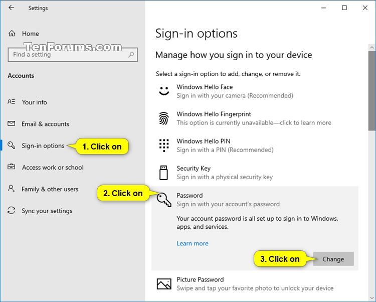 Change Account Password in Windows 10-change_microsoft_account_password_in_settings-1.png