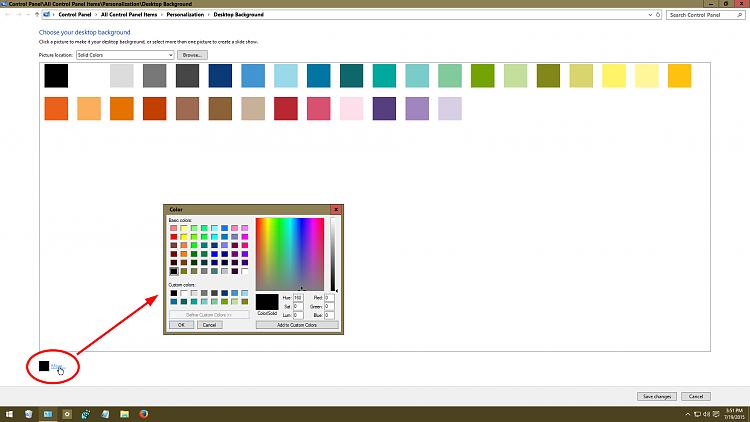 Change Desktop Background in Windows 10-000024.png