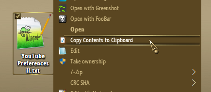 Add Copy Contents to Clipboard to Context Menu in Windows 10-002134.png