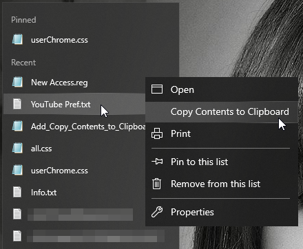 Add Copy Contents to Clipboard to Context Menu in Windows 10-000159.png