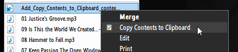 Add Copy Contents to Clipboard to Context Menu in Windows 10-000158.png