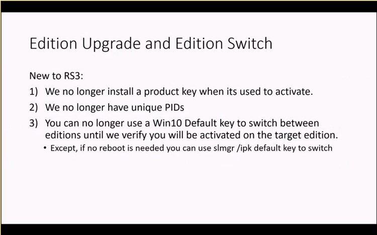 Claves de producto genéricas para instalar Windows 10 Editions-rs3-edition_upgrade_and_editition_switch.jpg