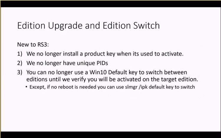 Generic Product Keys to Install Windows 10 Editions-rs3-edition_upgrade_and_editition_switch.jpg