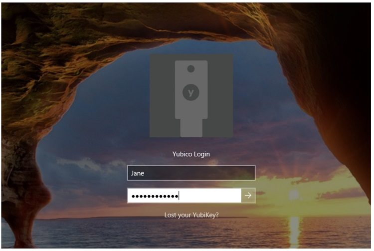 Securely Login to Local Accounts with YubiKey Security Key in Windows-yubikey_sign-1.jpg