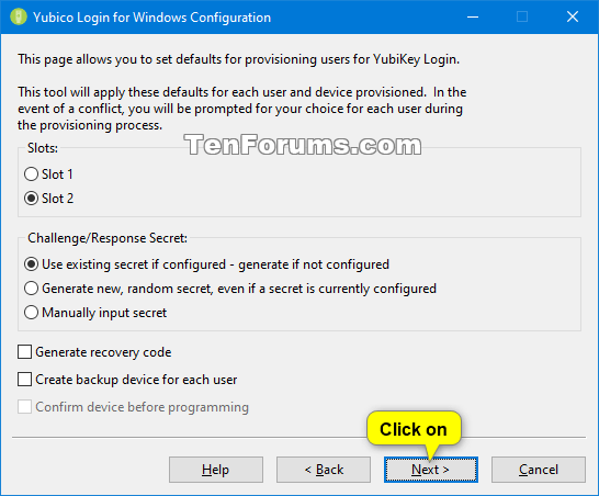 Securely Login to Local Accounts with YubiKey Security Key in Windows-yubico_login-2.png