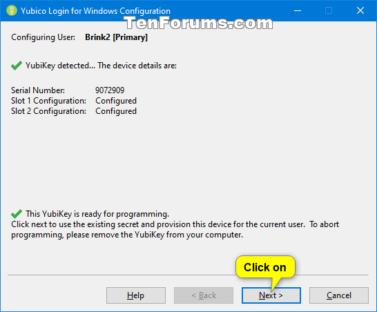Securely Login to Local Accounts with YubiKey Security Key in Windows-yubico_login-5.png