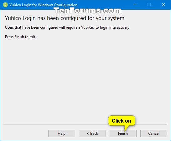 Securely Login to Local Accounts with YubiKey Security Key in Windows-yubico_login-7.png