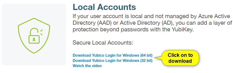 Securely Login to Local Accounts with YubiKey Security Key in Windows-download_yubico_login.png