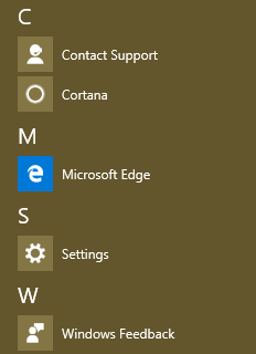 Uninstall Apps in Windows 10-000029.png