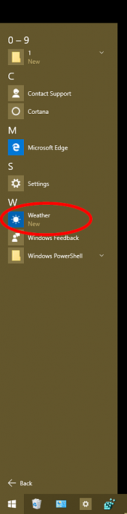 Uninstall Apps in Windows 10-000031.png