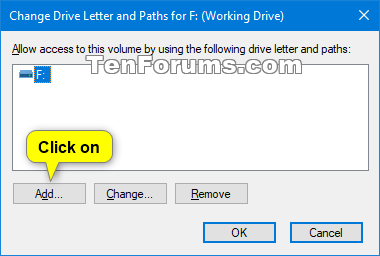 Mount Drive to a Folder in Windows 10-mount_drive_to_folder_disk_management-2.png