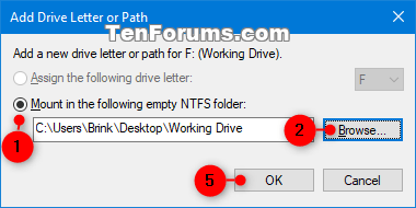 Mount Drive to a Folder in Windows 10-mount_drive_to_folder_disk_management-3.png