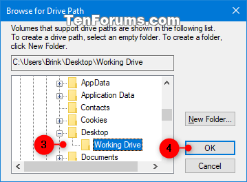 Mount Drive to a Folder in Windows 10-mount_drive_to_folder_disk_management-4.png