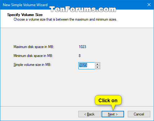 Mount Drive to a Folder in Windows 10-mount_unallocated_drive_to_folder_disk_management-3.png