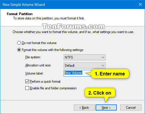 Mount Drive to a Folder in Windows 10-mount_unallocated_drive_to_folder_disk_management-6.png