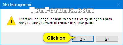 Mount Drive to a Folder in Windows 10-unmount_drive_from_folder_disk_management-2.png