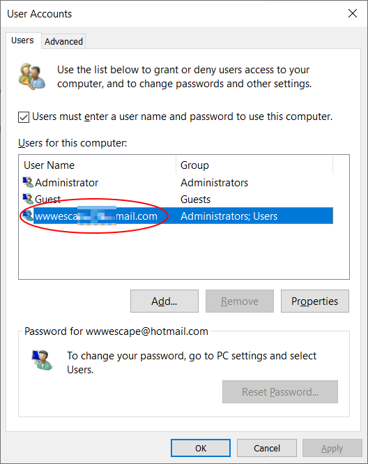 Change User Name of Account in Windows 10-screenshot_3.png