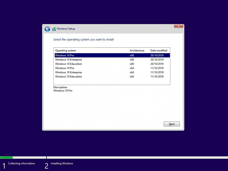 DISM - Create Bootable ISO with Multiple Windows 10 Images-image.png