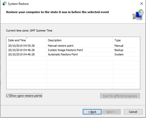 Delete System Image Restore Point from System Restore in Windows 10-tutorial-system-image-restore-point.png