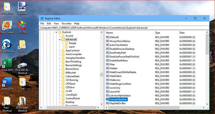 Add or Remove Drop Shadows for Icon Labels on Desktop in Windows-shadows.jpg