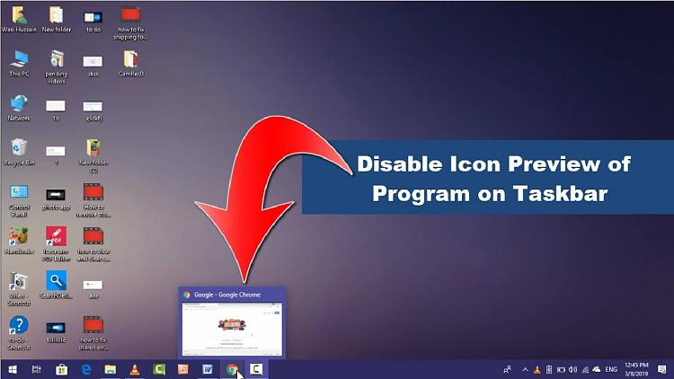 Change Time to Activate Window by Hovering Over with Mouse in Windows-maxresdefault.jpg