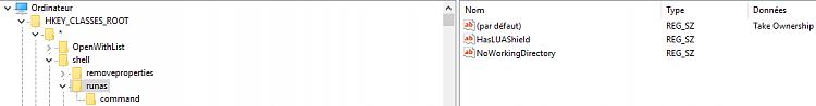 Add Take Ownership to Context Menu in Windows 10-take-owership-001-2015-07-20_16-44-35.png