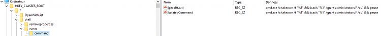 Add Take Ownership to Context Menu in Windows 10-take-owership-002-2015-07-20_16-44-35.png