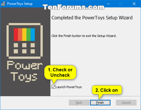 How to Download and Install Microsoft PowerToys in Windows 10-install_powertoys-6.png