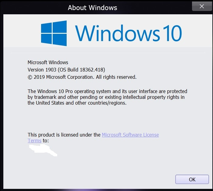 Turn On or Off Search online and include web results in Windows 10-annotation-2019-11-02-142315-81.jpg