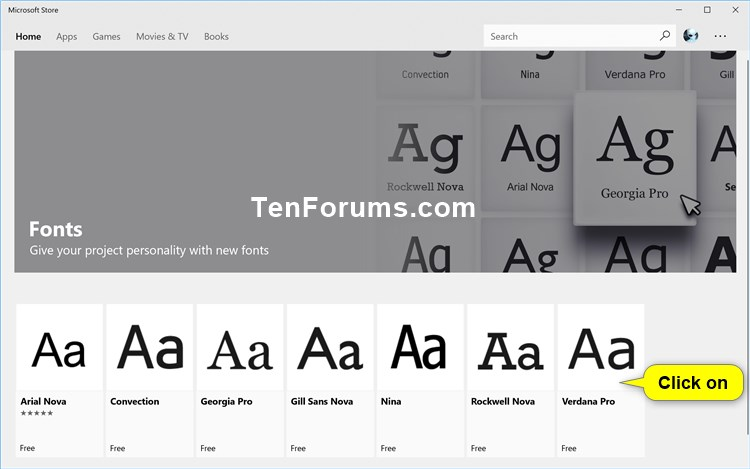 Install Fonts in Windows 10-fonts_store-1.jpg