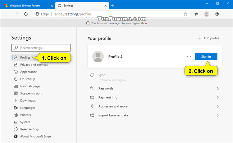 How to Sign in and Sign out of Profile in Microsoft Edge Chromium-microsoft_edge_sign_in_settings-1.png