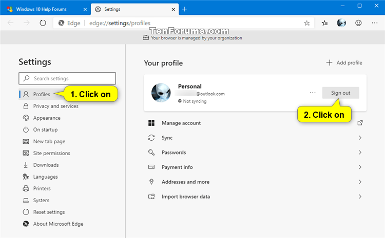 How to Sign in and Sign out of Profile in Microsoft Edge Chromium-microsoft_edge_sign_out-2.png
