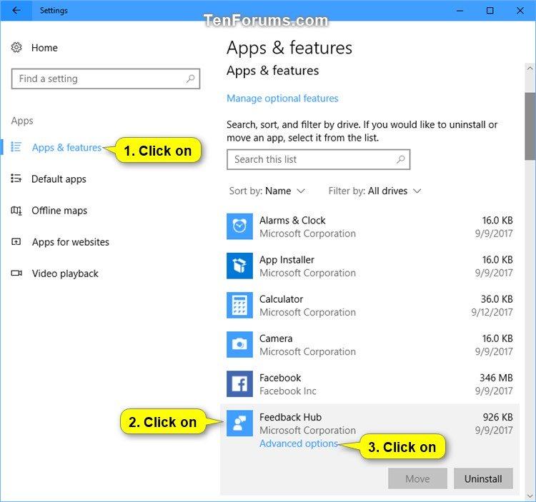 Reset App in Windows 10-reset_app-1.jpg