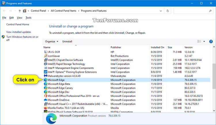 Enable Microsoft Edge Side by Side browser experience in Windows 10-uninstall_microsoft_edge_stable_chromium-1.png