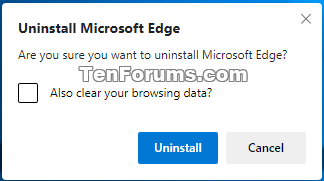 Enable Microsoft Edge Side by Side browser experience in Windows 10-uninstall_microsoft_edge_stable_chromium-2.png