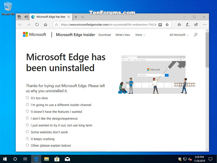 Enable Microsoft Edge Side by Side browser experience in Windows 10-old_microsoft_edge.png