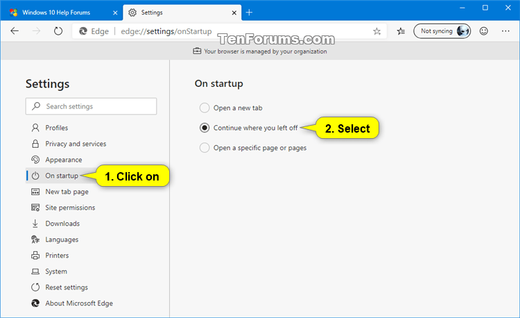 How to Change Startup Page in Microsoft Edge Chromium-microsoft_edge_startup-3.png