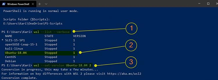 Windows Subsystem for Linux - Add desktop experience to Ubuntu-update-wsl2.jpg