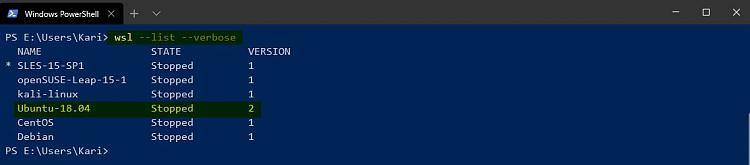 Windows Subsystem for Linux - Add desktop experience to Ubuntu-ubuntu-updated-wsl2.jpg