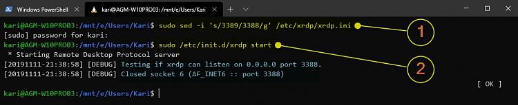 Windows Subsystem for Linux - Add desktop experience to Ubuntu-xrdp-port.jpg