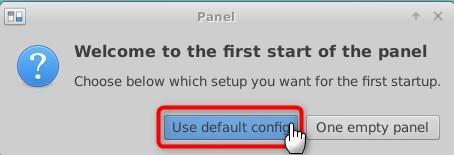 Windows Subsystem for Linux - Add desktop experience to Ubuntu-default-config.jpg