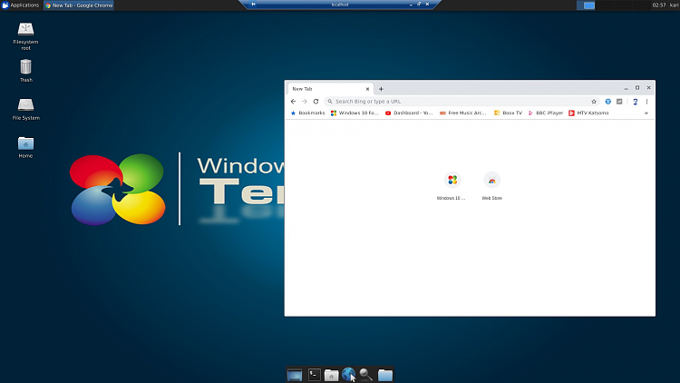 Windows Subsystem for Linux - Add desktop experience to Ubuntu-image.png