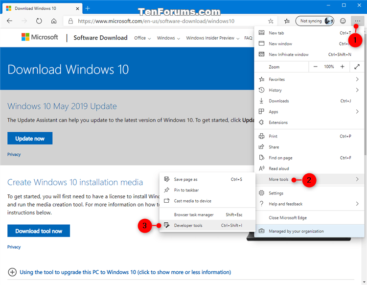 Download Windows 10 ISO File-directly_download_windows_10_iso-1.png
