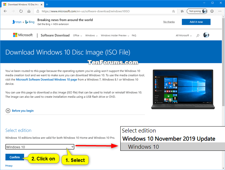 Download Windows 10 ISO File-directly_download_windows_10_iso-6.png